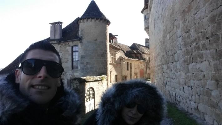 Curemonte (Francia)