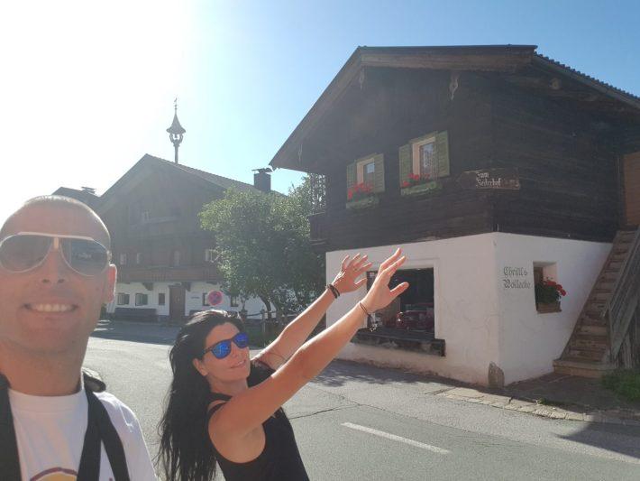 Westendorf (Austria)