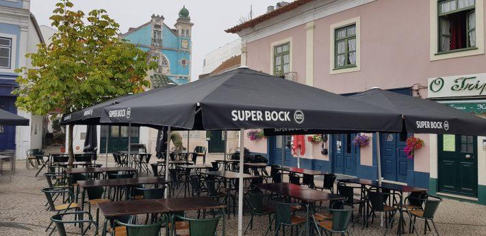 Aveiro (Portugal)