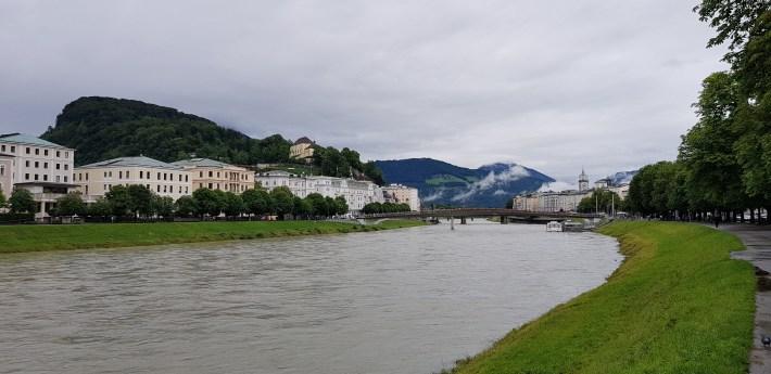 Salzburgo (Austria)