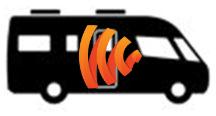 Logo Landyard