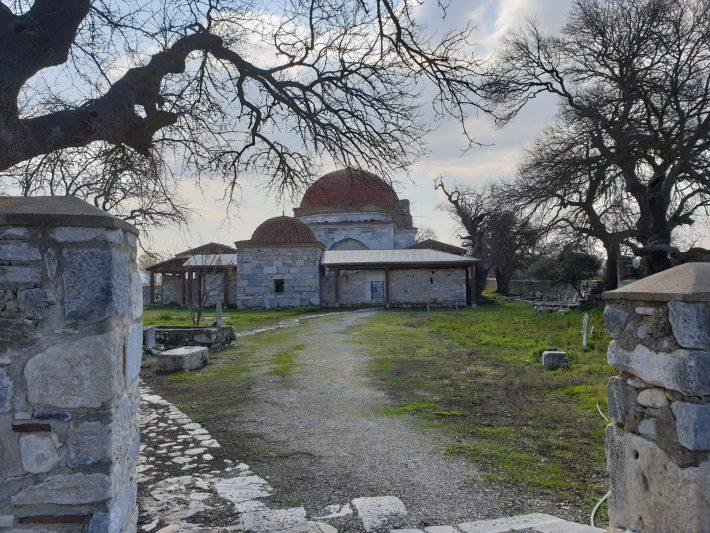 Mileto (Turquïa)