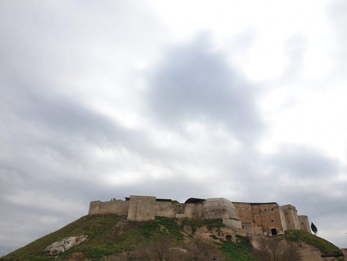 Kale, Gaziantep (Turquía)