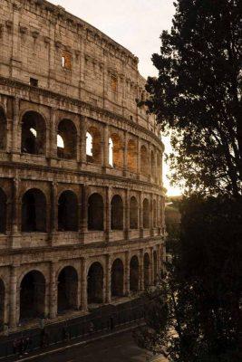 viajar a las 7 maravillas del mundo