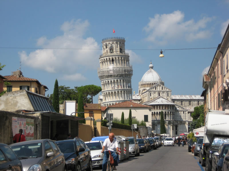 soy-viajes-experienciales_blog_la-toscana-italia (11)