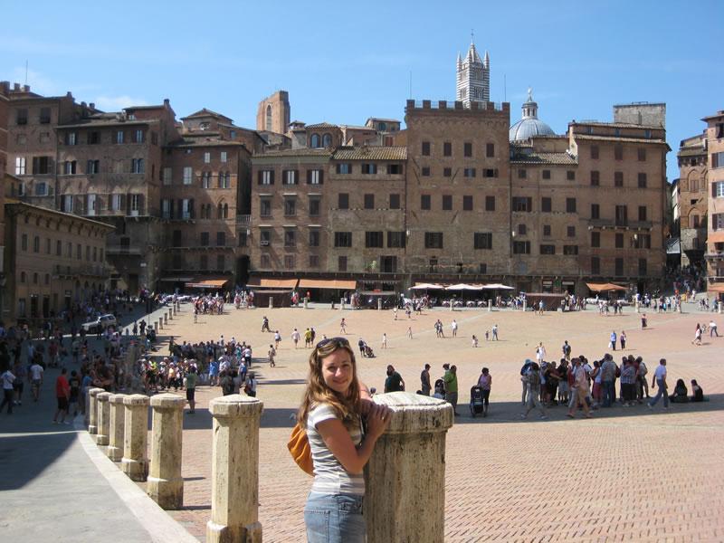 soy-viajes-experienciales_blog_la-toscana-italia (12)