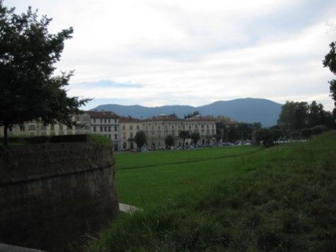 soy-viajes-experienciales_blog_la-toscana-italia (7)