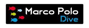 Marco-Polo-Dive