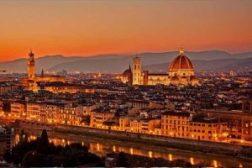 Best-Selling-2015-font-b-Italy-b-font-font-b-Florence-b-font-Firenze-La-cattedrale