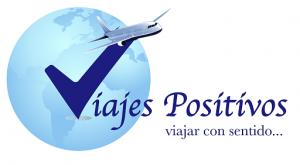 peq viajes-positivos-2a