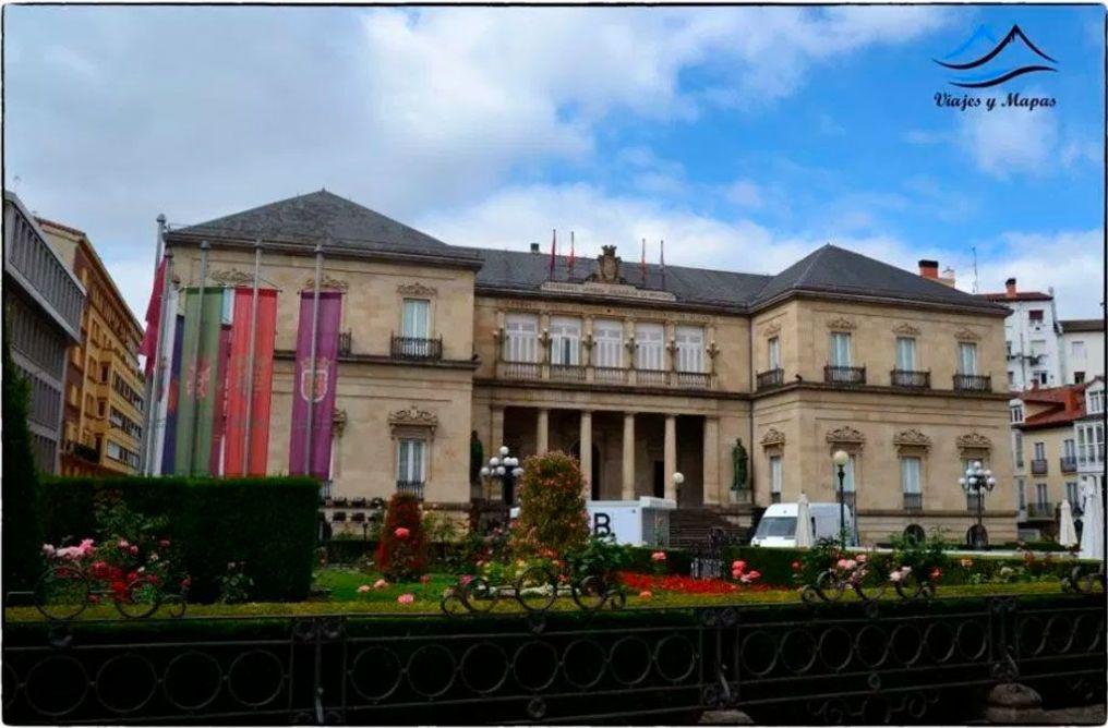 Palacio-de-la-provincia