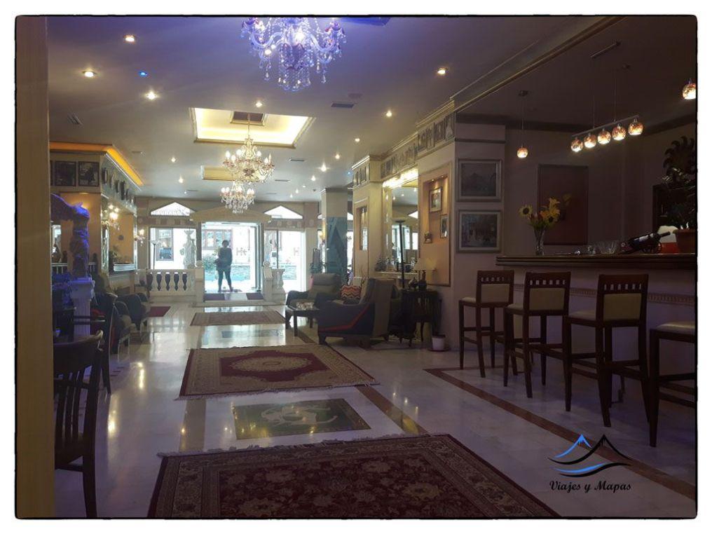 Hotel-Kosta-Famissi