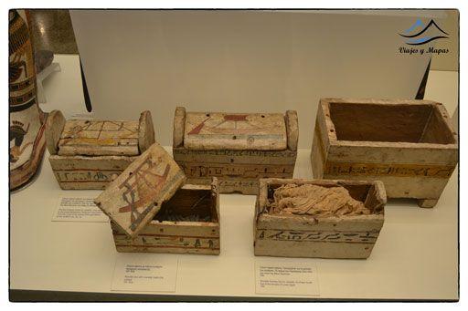 Museo-Arqueológico-Nacional-de-Atenas