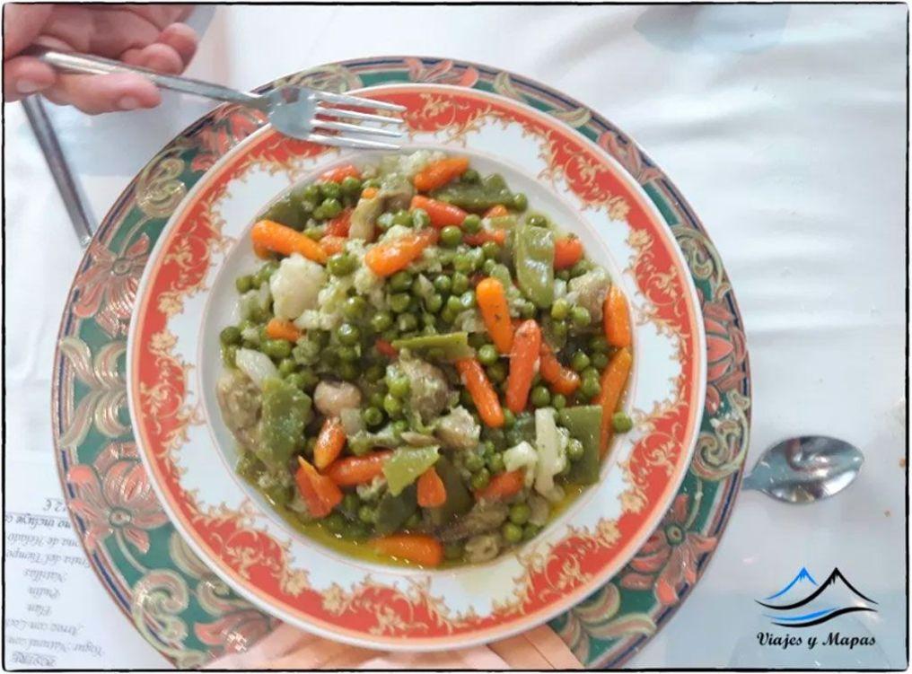 platos-menu-sanroque