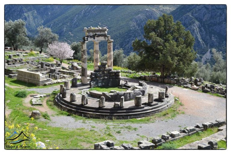 templo-de-atenea