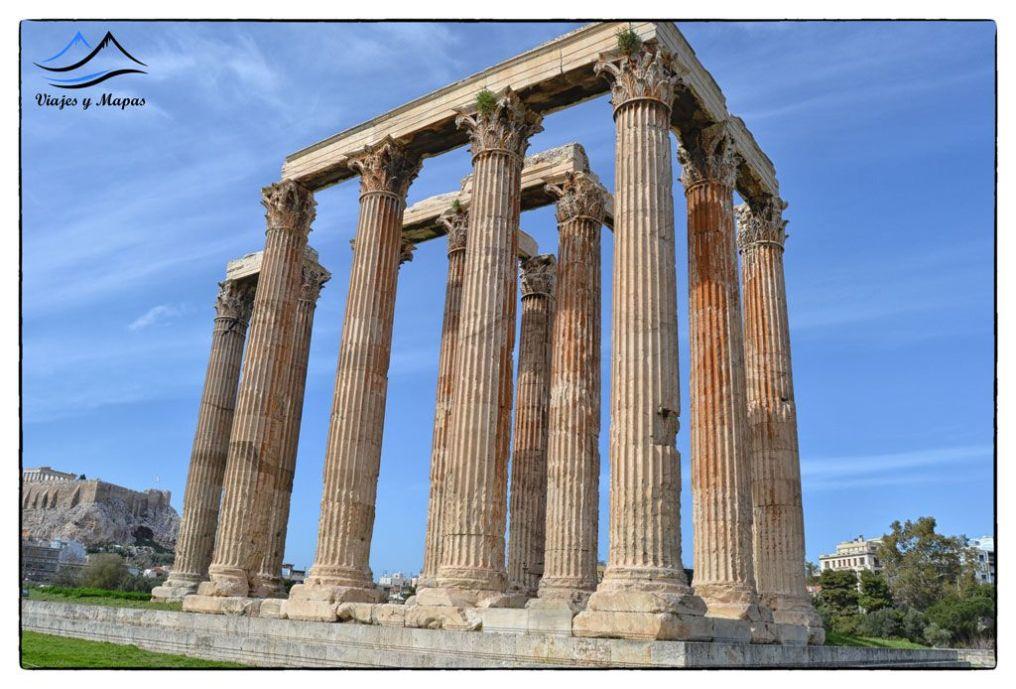 zeus__olimpico_templo