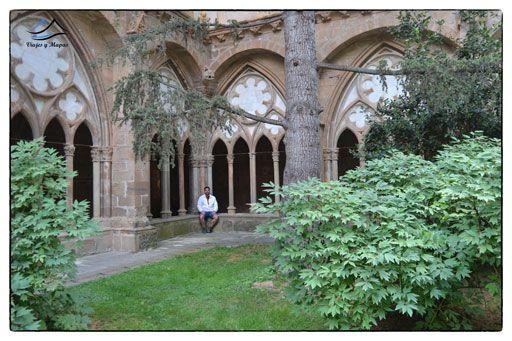 monasterio-de-peruela