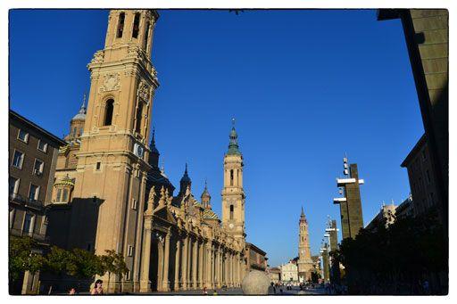 que-ver-en-Aragón