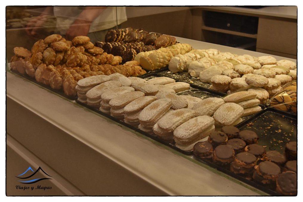 dulces-tipicos-de-tordesillas