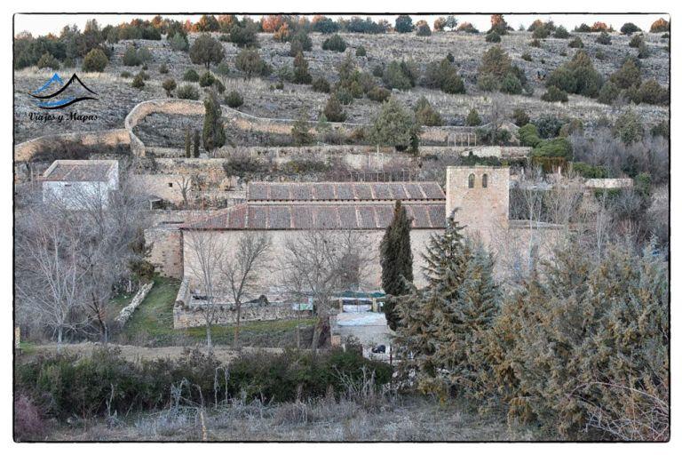 casa-del-aguila