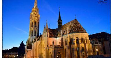 Hungria-que-ver