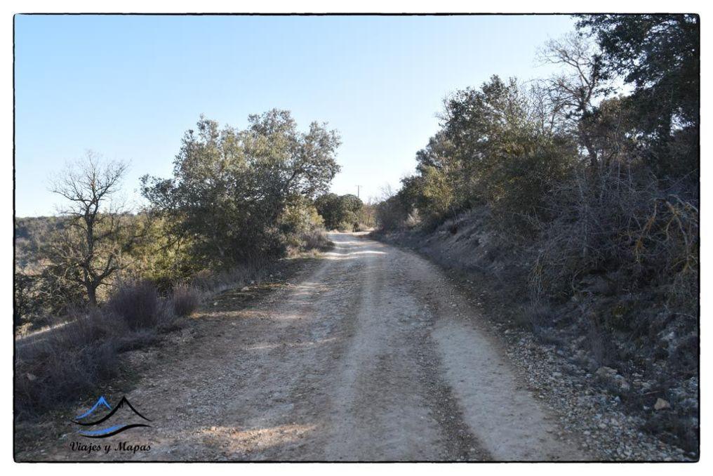 Ruta-de-senderismo-en-la-Santa-Espina