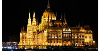 qué-ver-en-Hungria