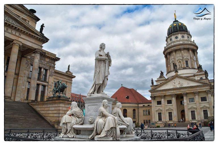 visita-a-Berlín