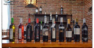 vinos-de-bodegas-sierra