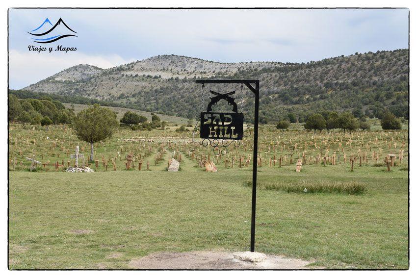 Cementerio-de-Sad-Hill