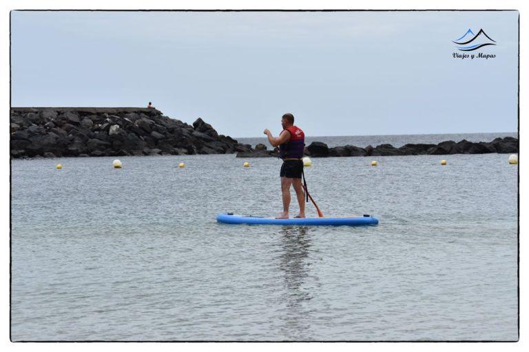 Paddle-Board-las-teresitas
