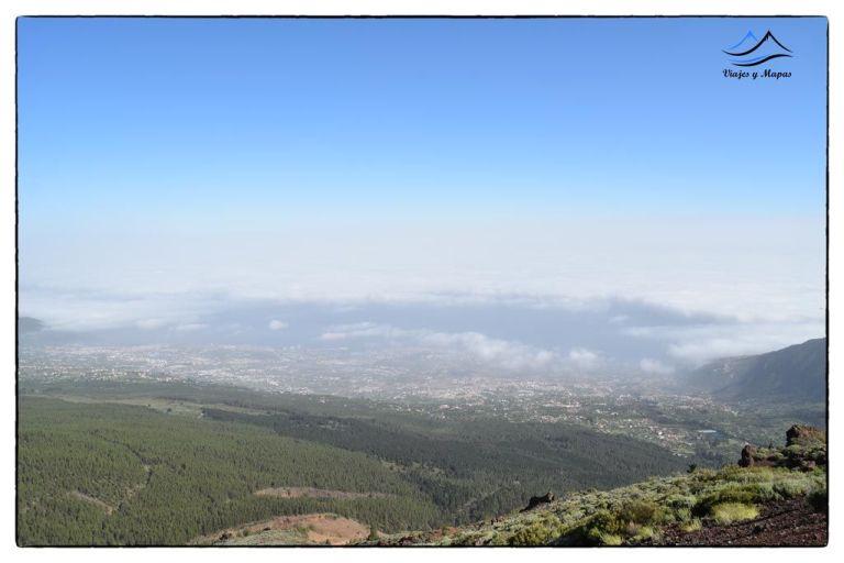 Mirador-del-Valle