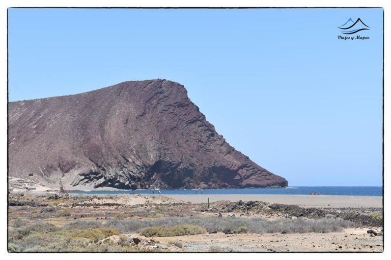 Miradores-de-Tenerife