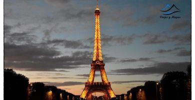 Qué-ver-en-París