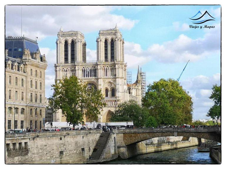 que-visitar-en-París