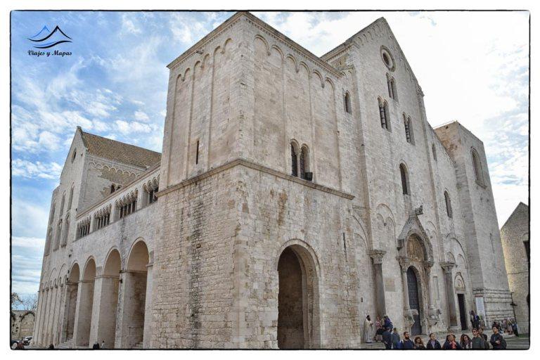 basilica-de-san-nicolas-bari