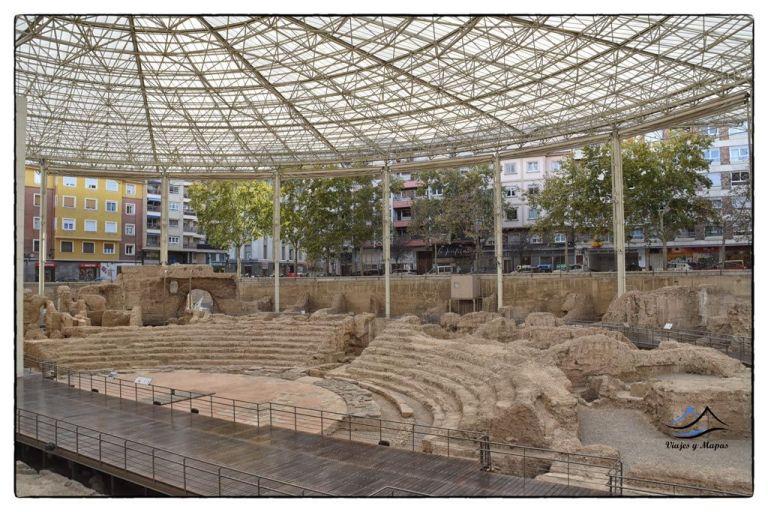 museos-romanos-de-zaragoza