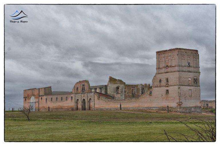 Convento-de-Extramuros