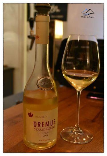 oremus-hungria