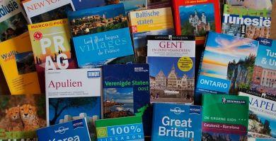 libros-de-viajes