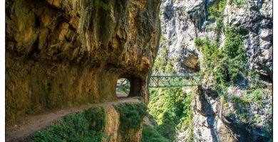 puente-de-los-rebecos