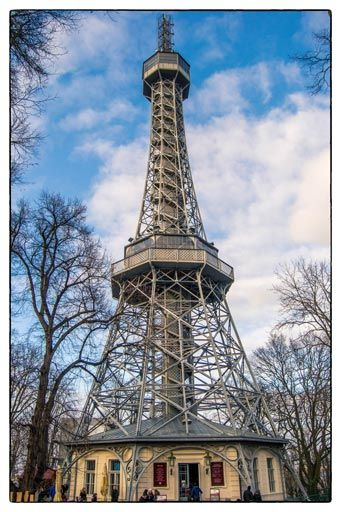 torre-petrin