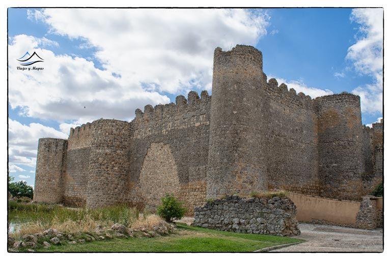 castillo-de-urueña