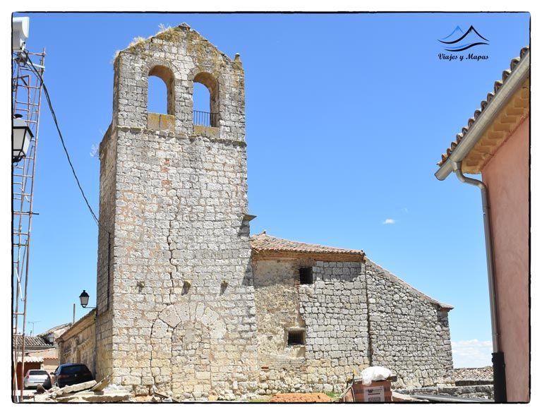 iglesias-de-tiedra
