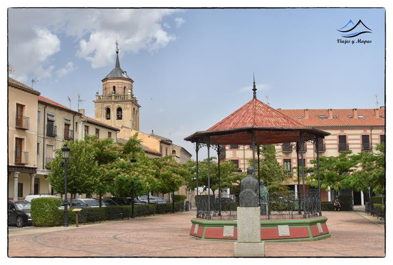 plaza-real-arevalo