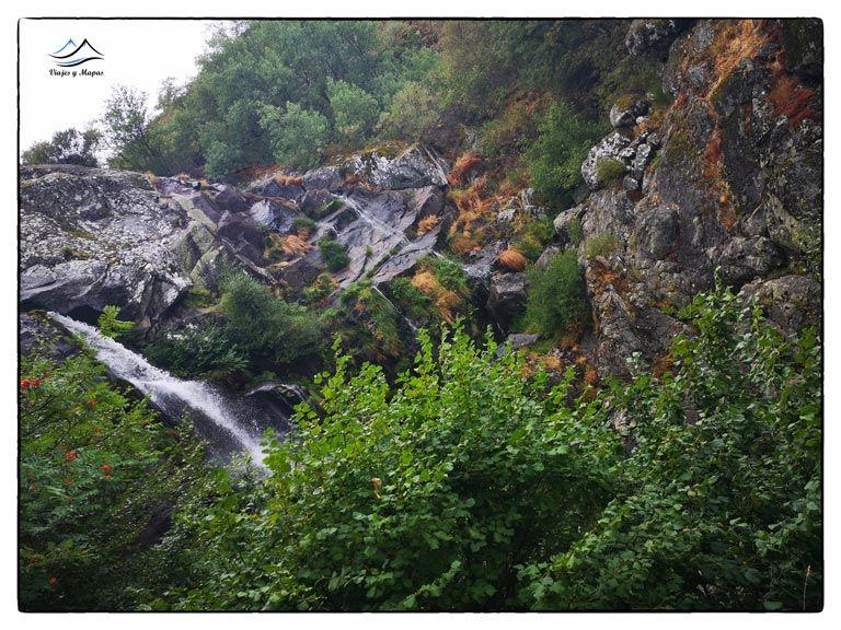 cascada-del-sotillo