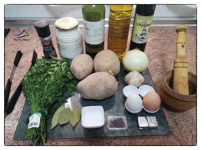 ingredientes-patatas-a-la-importancia