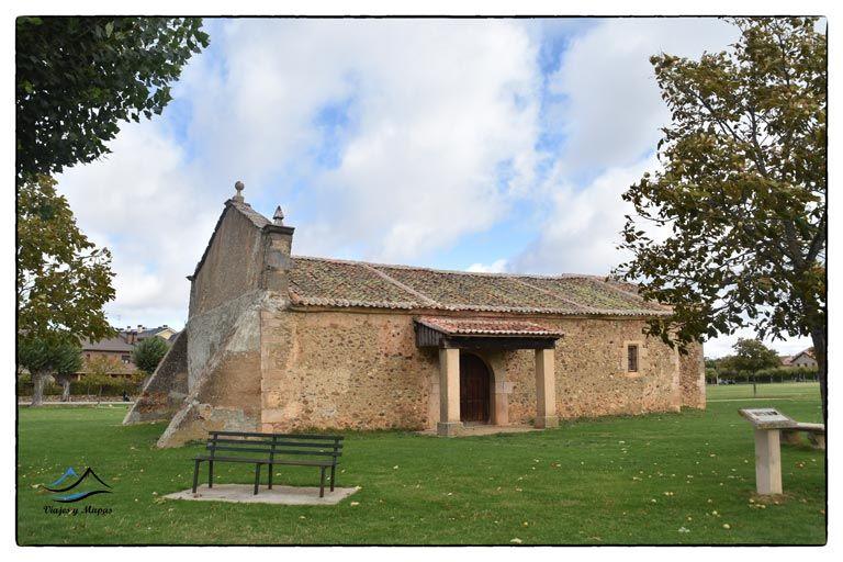ermita-de-san-roque-riaza