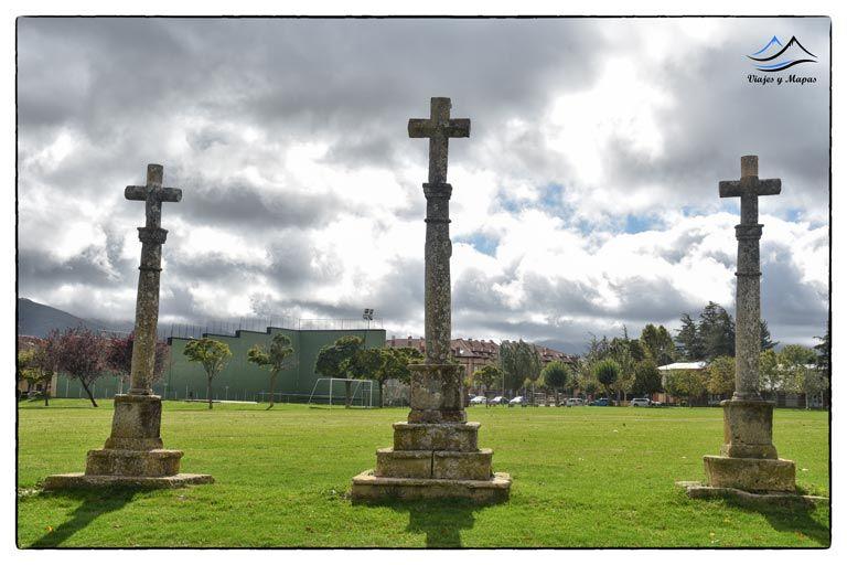 tres-cruces-riaza