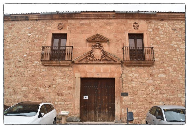 Palacio-del-Obispo-Vellosillo